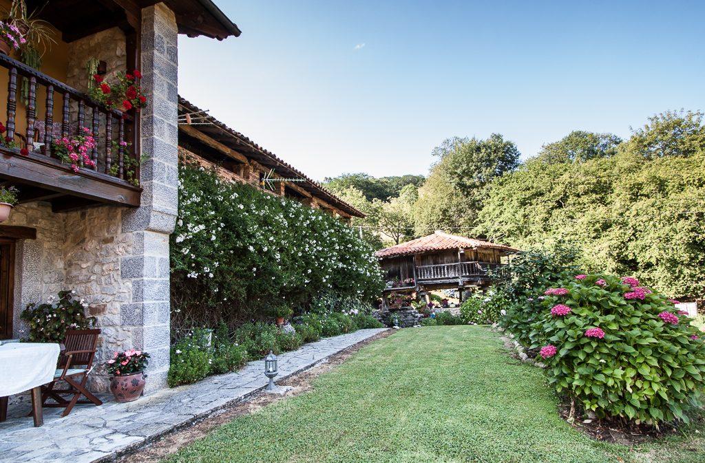casa-rural-caserio-san-pedro-exterior-1