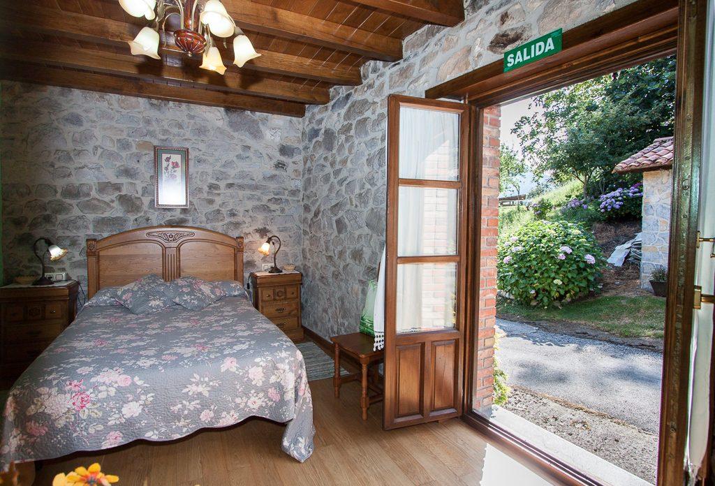 casa-rural-caserio-san-pedro-habitacion-doble-B-1
