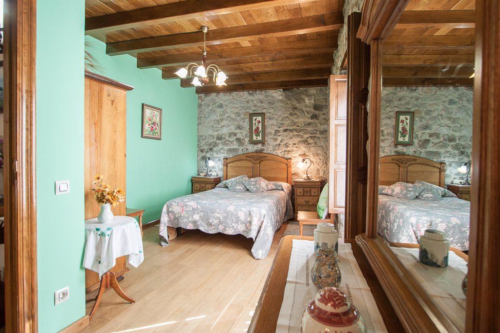 casa-rural-caserio-san-pedro-habitacion-doble-B-10
