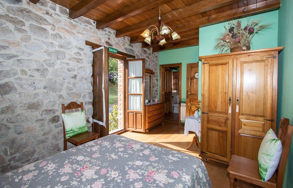 casa-rural-caserio-san-pedro-habitacion-doble-B-4