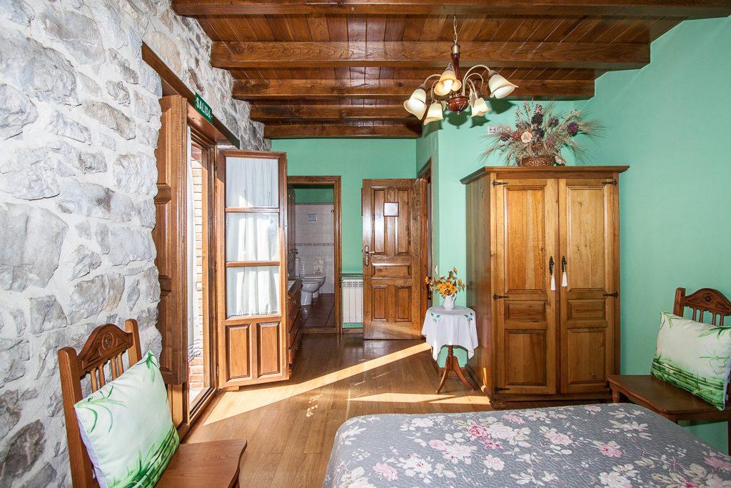 casa-rural-caserio-san-pedro-habitacion-doble-B-5