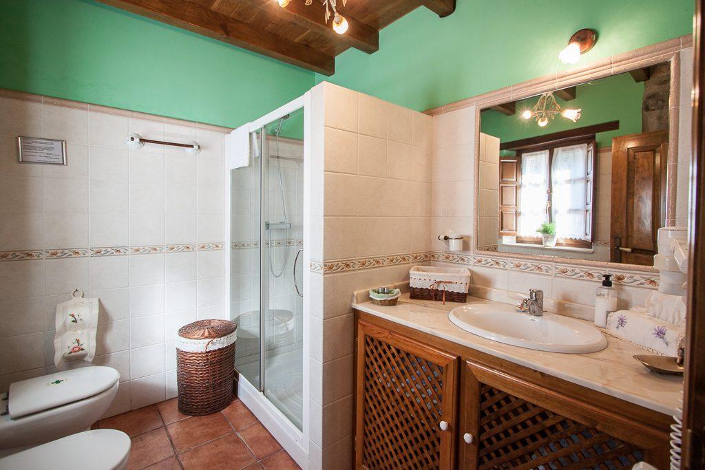 casa-rural-caserio-san-pedro-habitacion-doble-B-7