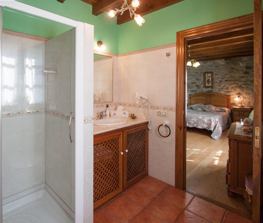 casa-rural-caserio-san-pedro-habitacion-doble-B-8
