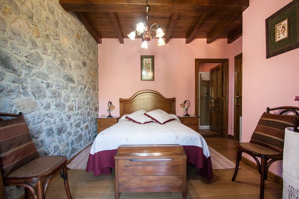 casa-rural-caserio-san-pedro-habitacion-doble-C-2