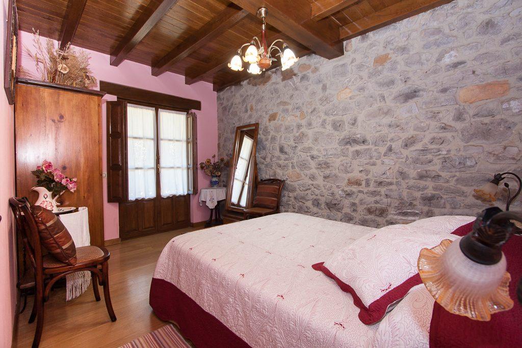casa-rural-caserio-san-pedro-habitacion-doble-C-3