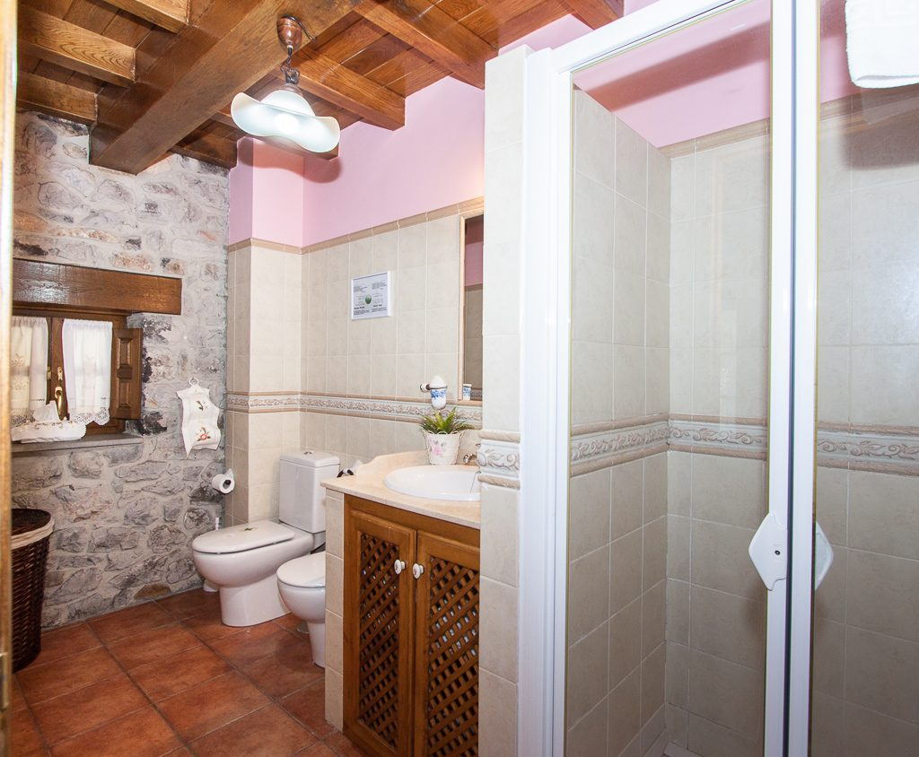casa-rural-caserio-san-pedro-habitacion-doble-C-5