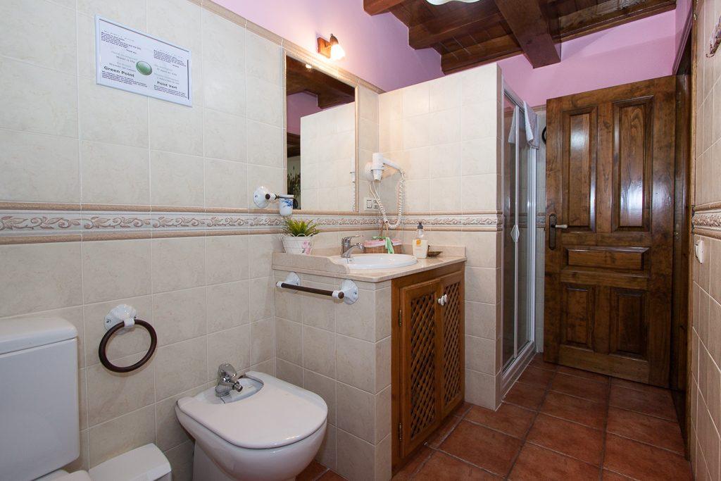 casa-rural-caserio-san-pedro-habitacion-doble-C-6