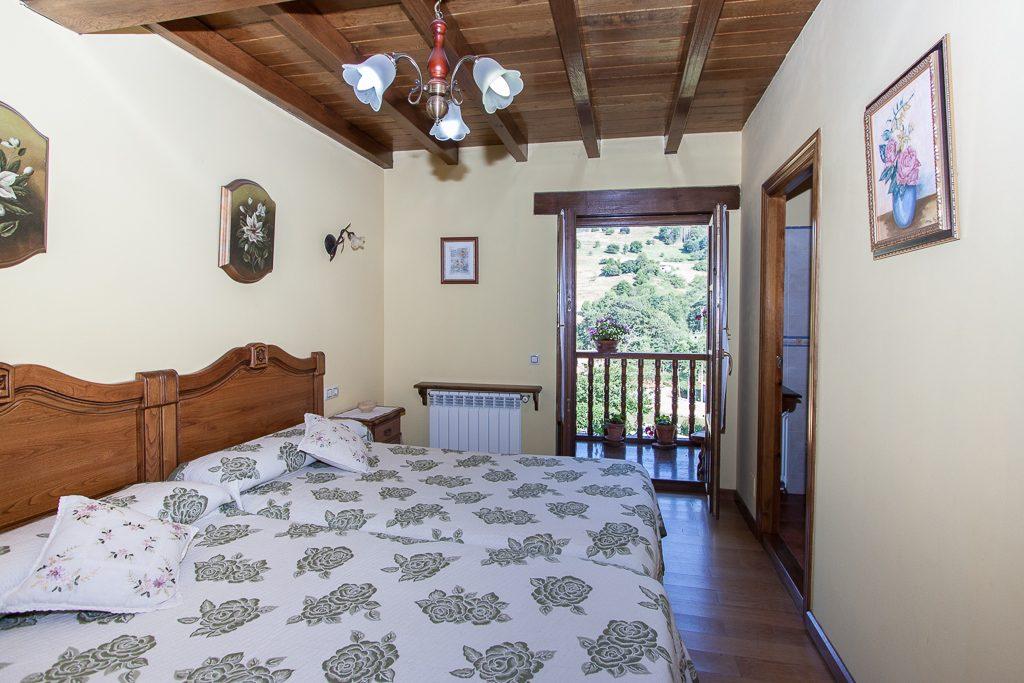 casa-rural-caserio-san-pedro-habitacion-doble-D-1
