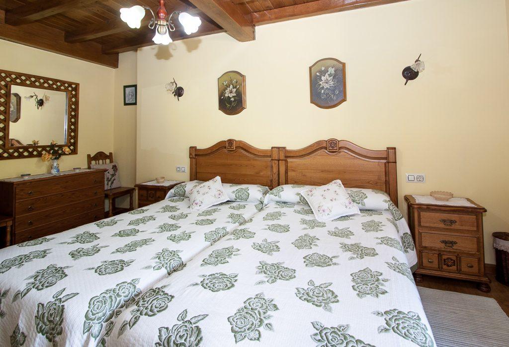 casa-rural-caserio-san-pedro-habitacion-doble-D-13