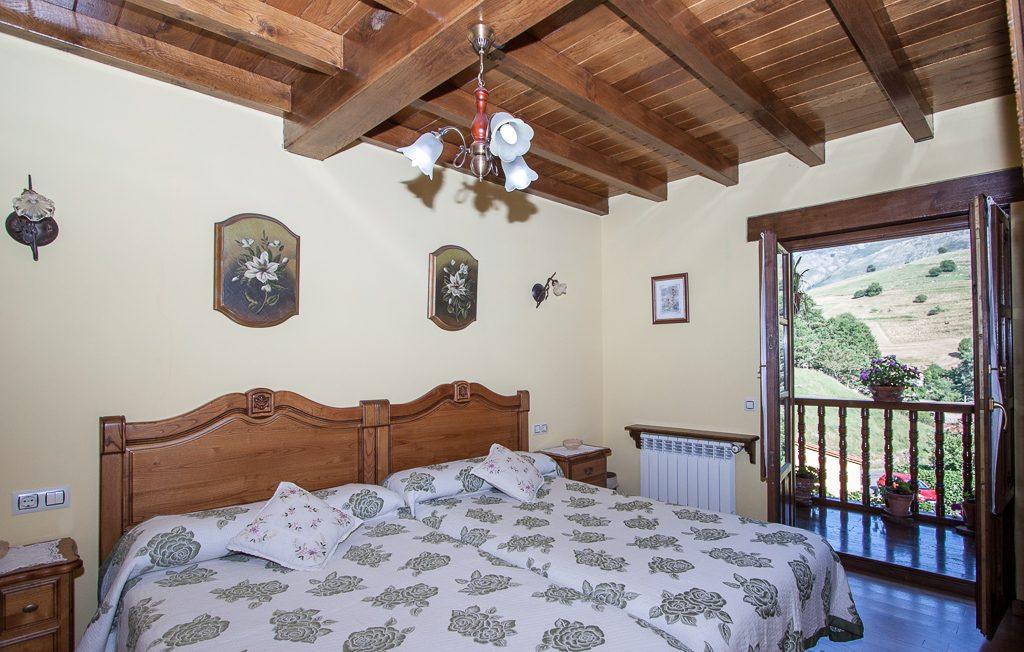 casa-rural-caserio-san-pedro-habitacion-doble-D-4