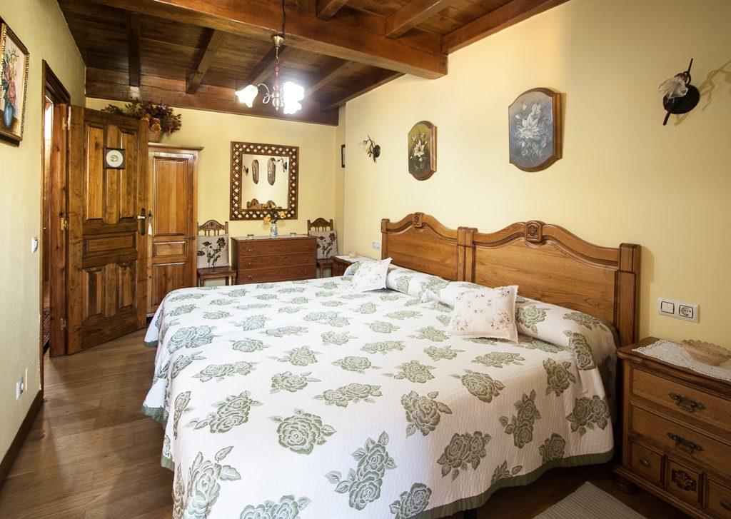 casa-rural-caserio-san-pedro-habitacion-doble-D-6