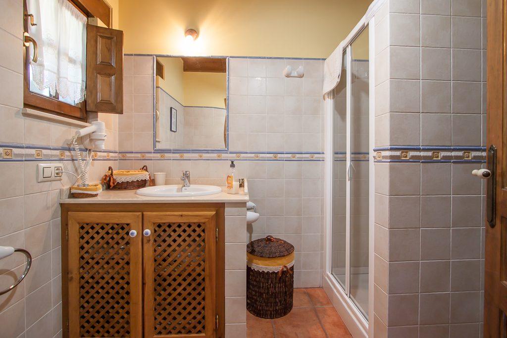 casa-rural-caserio-san-pedro-habitacion-doble-D-8