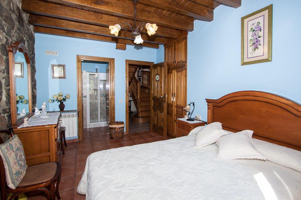 casa-rural-caserio-san-pedro-habitacion-doble-a-3