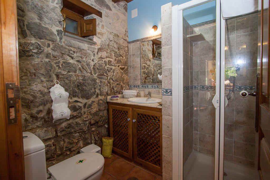 casa-rural-caserio-san-pedro-habitacion-doble-a-4