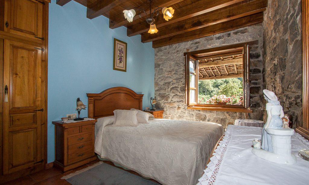 casa-rural-caserio-san-pedro-habitacion-doble-a-6
