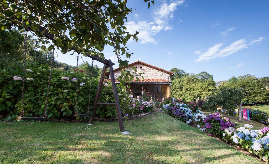 casa-rural-caserio-san-pedro-exterior-6