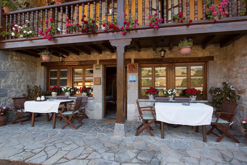 caserio-san-pedro-II-exterior-porche-sur-5677