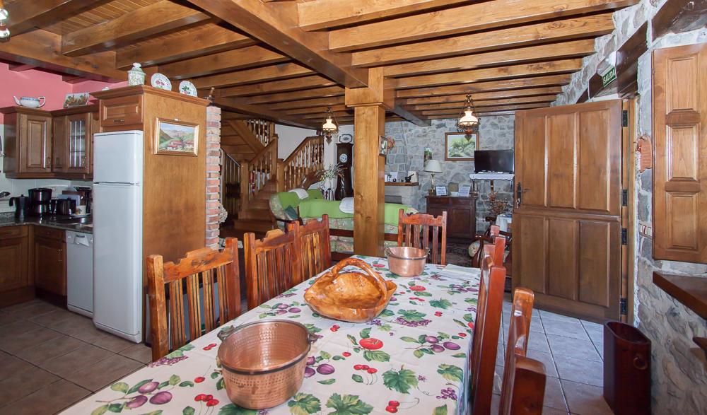 caserio-san-pedro-II-planta-baja-cocina-comedor-salon-5417