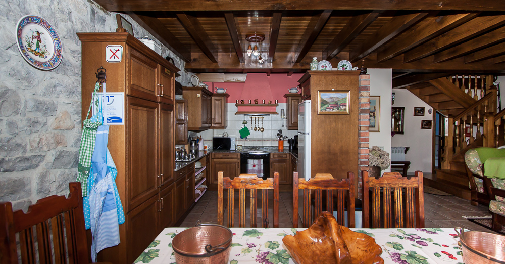 caserio-san-pedro-II-planta-baja-cocina-comedor-salon-5424