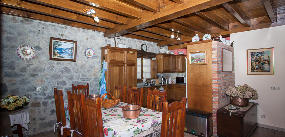 caserio-san-pedro-II-planta-baja-cocina-comedor-salon-5428