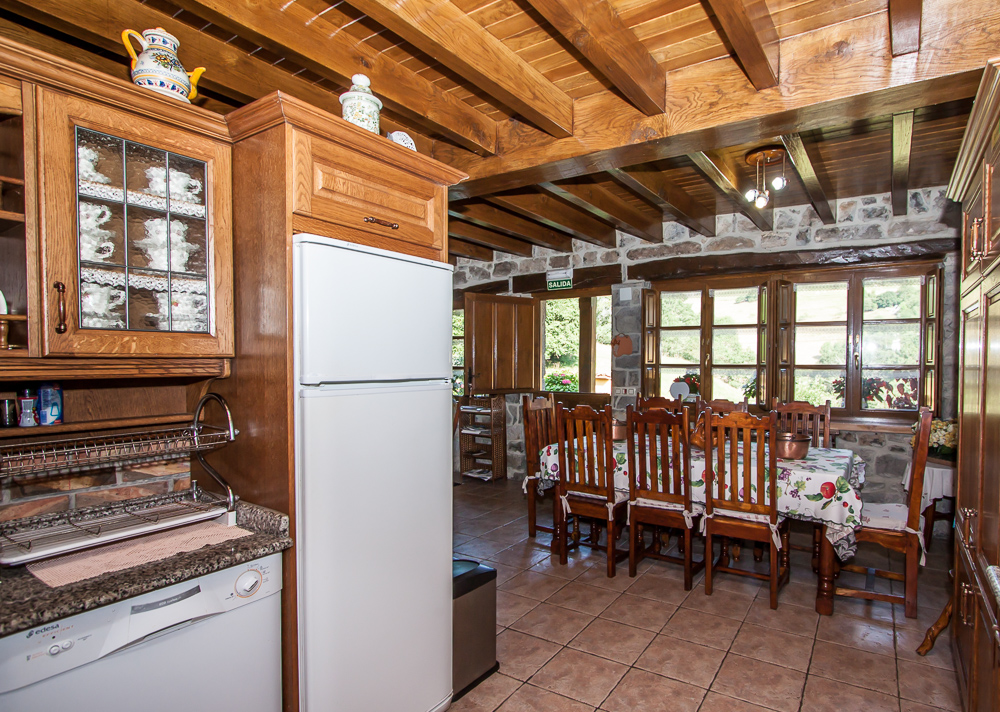 caserio-san-pedro-II-planta-baja-cocina-comedor-salon-5431