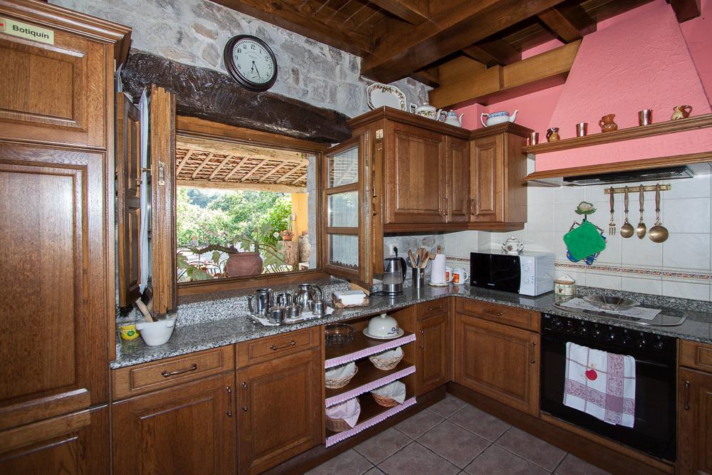 caserio-san-pedro-II-planta-baja-cocina-comedor-salon-5476