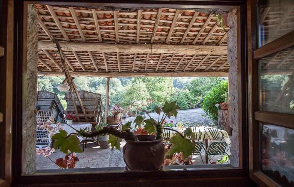 caserio-san-pedro-II-planta-baja-cocina-comedor-salon-5609