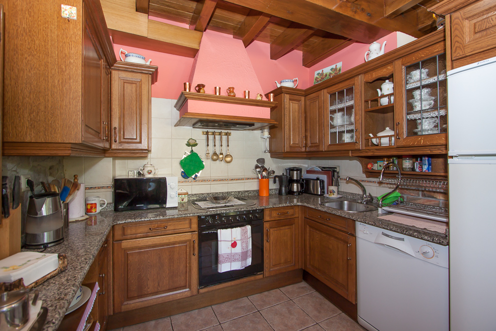 caserio-san-pedro-II-planta-baja-cocina-comedor-salon-5614