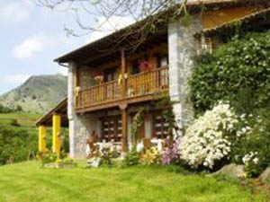 alojate-caserio-llanes-csp2-i